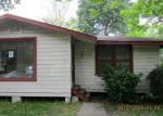 Foreclosed Home in Houston 77088 754 PROSPER ST - Property ID: 3953776