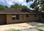 Foreclosed Home in Houston 77015 546 BERESFORD ST - Property ID: 3953784