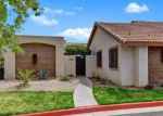 Foreclosed Home in Palm Springs 92264 2240 MIRAMONTE CIR E UNIT D - Property ID: 3953803