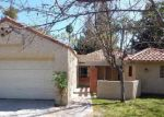 Foreclosed Home in Palm Springs 92264 2345 S CHEROKEE WAY UNIT 88 - Property ID: 3953847