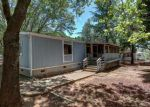 Foreclosed Home in Paradise 95969 4824 SALMON DR - Property ID: 3953857