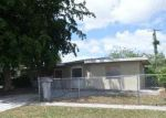 Foreclosed Home in Fort Lauderdale 33311 801 NW 33RD TER - Property ID: 3953989