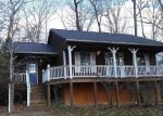 Foreclosed Home in Ruther Glen 22546 704 LAKE CAROLINE DR - Property ID: 3954043