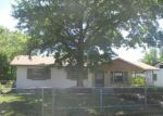 Foreclosed Home in Orlando 32811 4822 LANETTE ST - Property ID: 3954261