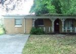 Foreclosed Home in Tampa 33605 3004 E 17TH AVE - Property ID: 3954289