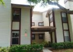 Foreclosed Home in Palm Harbor 34683 1713 HAMPTON LN # 403 - Property ID: 3954316