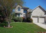 San Antonio 78259 TX Property Details