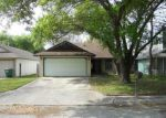 Foreclosed Home in San Antonio 78247 12107 STONEY FALLS ST - Property ID: 3954359