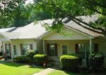 Foreclosed Home in Atlanta 30349 792 BOSTON CMN - Property ID: 3954518
