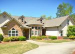 Foreclosed Home in Bremen 30110 346 STONEBRIDGE BLVD - Property ID: 3954802
