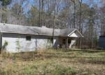 Foreclosed Home in Carrollton 30116 890 LAKE CONNIE RD - Property ID: 3954899