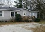 Foreclosed Home in Roopville 30170 3228 ROOSTERVILLE RD - Property ID: 3954900