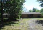 Foreclosed Home in Lonoke 72086 8119 HIGHWAY 89 S - Property ID: 3955864