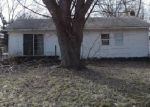 Foreclosed Home in Elkhart 46516 30174 WOLF AVE - Property ID: 3956095