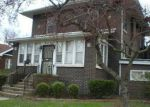Foreclosed Home in Hammond 46320 824 HIGHLAND ST - Property ID: 3956107