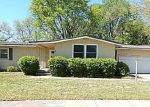 Foreclosed Home in Independence 67301 946 CRESCENT DR - Property ID: 3956138