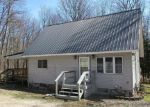 Foreclosed Home in Gaylord 49735 4080 N VAIL LN - Property ID: 3956492