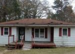 Foreclosed Home in Parkton 28371 22366 US HIGHWAY 301 - Property ID: 3956617
