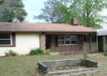 Foreclosed Home in Anniston 36207 1435 HIGHLAND AVE - Property ID: 3956676