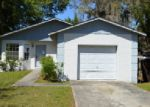 Foreclosed Home in Tampa 33604 8906 EL PORTAL DR - Property ID: 3956707