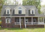Smithfield 27577 NC Property Details