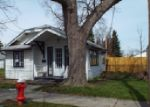Foreclosed Home in Toledo 43611 2545 110TH ST - Property ID: 3956915