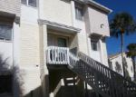 Foreclosed Home in Tampa 33615 7921 KOSI PALM PL UNIT 201 - Property ID: 3956930
