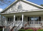 Foreclosed Home in Columbia 29204 2450 HARRISON RD - Property ID: 3956960