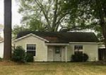 Foreclosed Home in Lake Charles 70607 3405 CENTER ST - Property ID: 3957126