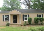 Foreclosed Home in Augusta 30904 807 ANN ST - Property ID: 3957252