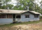 Foreclosed Home in Marianna 32446 3435 HICKORY HILL DR - Property ID: 3957279
