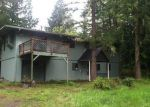 Foreclosed Home in Oregon City 97045 18278 S LORRAINE DR - Property ID: 3957420