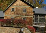 Foreclosed Home in Glenville 28736 392 MONTREAT DR - Property ID: 3957451