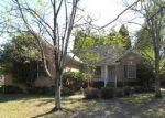 Columbia 29229 SC Property Details