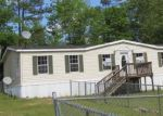 Foreclosed Home in Darlington 29540 1916 HICKORY HILL RD - Property ID: 3957465