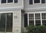 Foreclosed Home in Hilton Head Island 29926 35 GOLD OAK DR - Property ID: 3957468