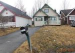 Foreclosed Home in Anchorage 99502 3980 LAKERIDGE CT - Property ID: 3957745
