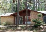 Foreclosed Home in Russellville 72802 2857 MARINA RD - Property ID: 3957762
