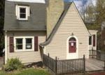 Foreclosed Home in Bluefield 24701 820 ROCKBRIDGE ST - Property ID: 3957858