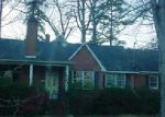 Foreclosed Home in Lake City 29560 208 BRANTLEY ST - Property ID: 3958074