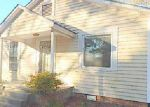 Foreclosed Home in Dudley 28333 177 DUDLEY FIRE TOWER RD - Property ID: 3958381