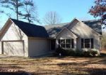 Foreclosed Home in Tallapoosa 30176 48 MOESER RD - Property ID: 3958383