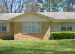 Foreclosed Home in Greenville 38703 838 ASHBURN RD - Property ID: 3958697