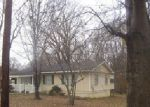 Foreclosed Home in Temple 30179 63 TENNESSEE AVE - Property ID: 3958809
