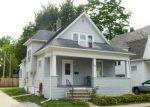 Foreclosed Home in Cedar Rapids 52402 519 17TH ST NE - Property ID: 3958944