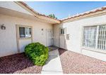 Foreclosed Home in Las Vegas 89108 1900 N TORREY PINES DR UNIT 131 - Property ID: 3959228