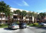 Foreclosed Home in Fort Lauderdale 33321 7430 ASHMONT CIR - Property ID: 3959264