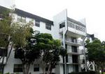 Foreclosed Home in Fort Lauderdale 33319 6193 ROCK ISLAND RD APT 207 - Property ID: 3959269