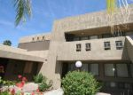 Foreclosed Home in Palm Springs 92262 480 BRADSHAW LN # 6 - Property ID: 3959358
