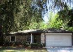Foreclosed Home in Palm Coast 32137 52 BLARE CASTLE DR - Property ID: 3959463
